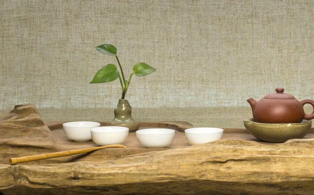 存储白茶防潮很重要 教你如何简单存放白茶