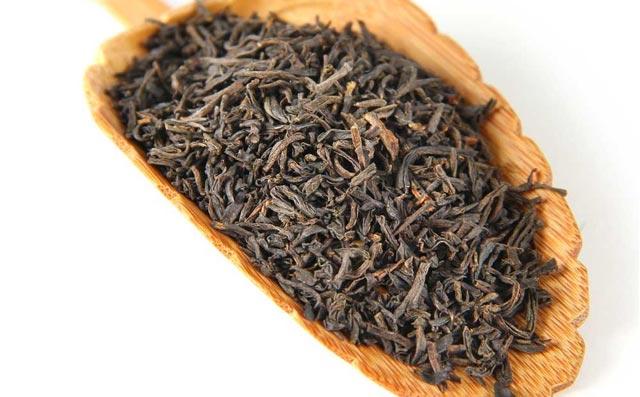 世界四大红茶 你知道世界四大红茶有哪些吗