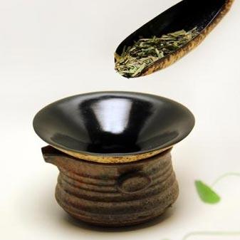 福州脱胎漆器有什么特点 脱胎漆器茶具的特点是什么