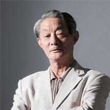 高级工艺美术师-程辉