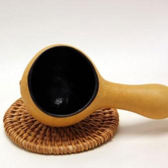 茶具小配件赏析 漆器茶具都有哪些茶道小配件