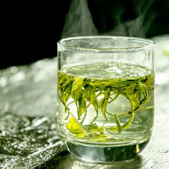 绿茶泡茶的步骤有哪些 新手学泡茶都要学习哪些内容