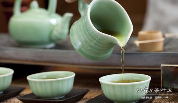 东方美人泡茶的方法 东方美人泡茶的步骤