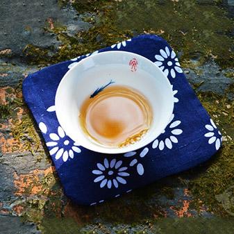 乌龙茶要如何拼配 乌龙茶成品茶拼配技术是什么