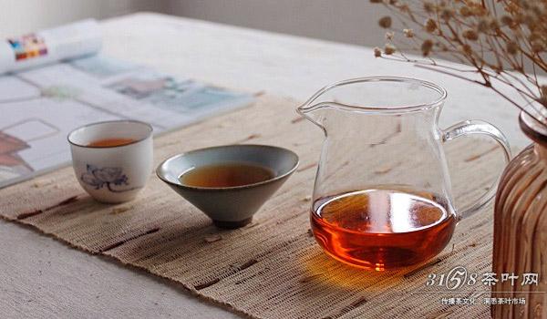 [中国名牌红茶]中国红茶有哪些 中国著名红茶品牌排行榜