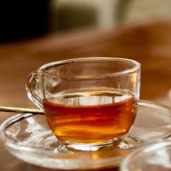 玻璃茶具的优势有哪些 玻璃茶具适合泡什么茶