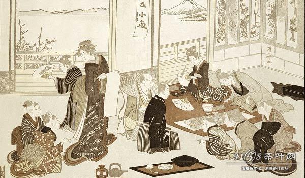 日本茶道在小小的茶寮中,所透露的單純極致的行茶,讓茶人茶客直入茶空間、茶味、茶器,乃至煮水聲,以契于一如。日本茶道嚴整的形式,也是日本人以秩序聞名的民族性。地小人稠,天災又多,日本人需要更強的生存之道,更緣于單一民族的單純結構,日本之為一秩序性民族固不待言。 相比日本茶道,中國茶藝就輕松許多。中國的每個朝代的更替都是一次推倒重來的開始,取其精華棄其糟粕,每個朝代有相似的地方更有不同的風格。茶經過幾度的變遷,發展到現在已經變為簡明的清飲。 論歷史,中國茶藝早于抹茶道。但是從茶禪一味的角度說,日本茶道依禪而