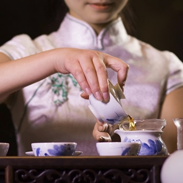 茶艺师资格证怎么考 茶艺师资格证好考吗
