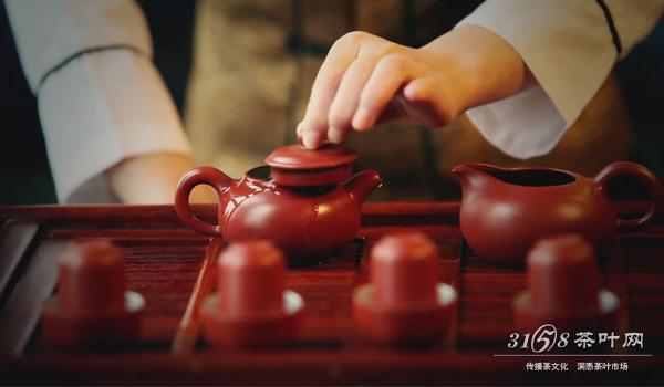 茶艺师资格证怎么考