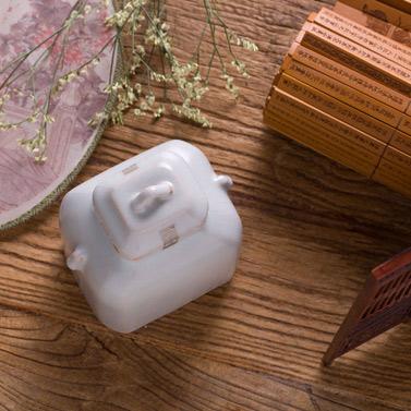 红茶有收藏价值吗 红茶的保质期是多少