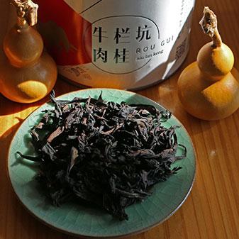 福建茶叶肉桂茶在制茶过程中的误区