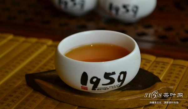 红茶功效 有人说喝红茶会上火 这是真的吗