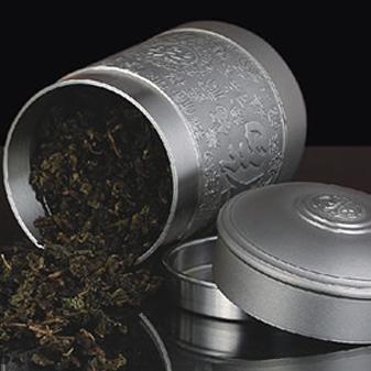 快来看啊 最方便的茶叶储存方式
