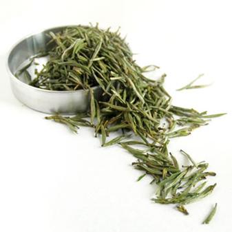 湖南名茶 沩山毛尖的功效有哪些