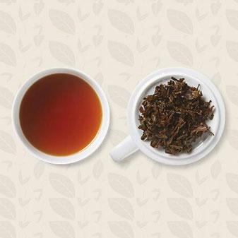 世界四大红茶最适合在什么时候喝