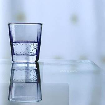 什么牌子的玻璃茶杯比较好 玻璃茶杯的价格如何