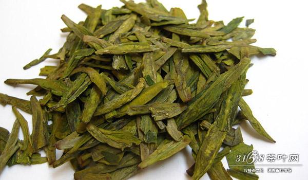 孕妇能喝龙井茶吗 龙井茶的功效与作用有哪些