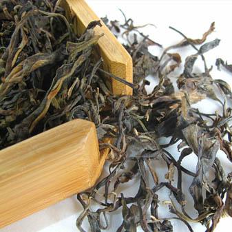 散装普洱茶怎么保存 透气性好的紫砂罐是首选