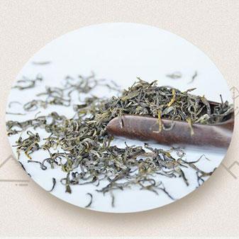 黄茶的副作用有哪些 什么人不能喝黄茶