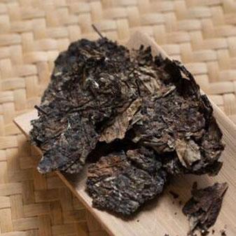 天冷干燥 福鼎白茶的储存应当注意些什么