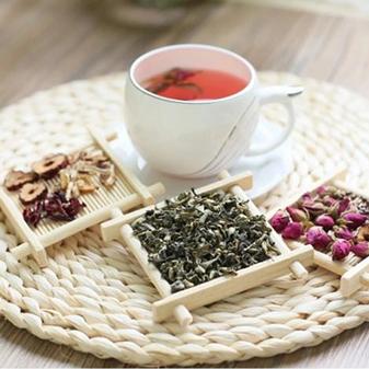 年轻人选什么牌子的花茶好 包装好看的花茶好吗