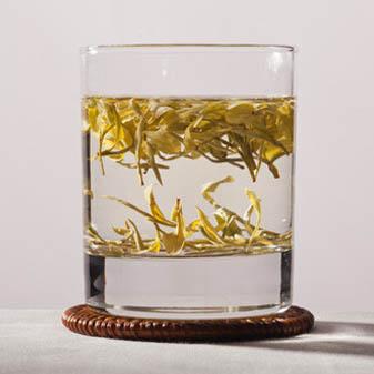 一直被误解的黄茶 黄茶茶叶的分类有哪些