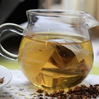 如何冲泡大麦茶 这些大麦茶的泡法快收藏