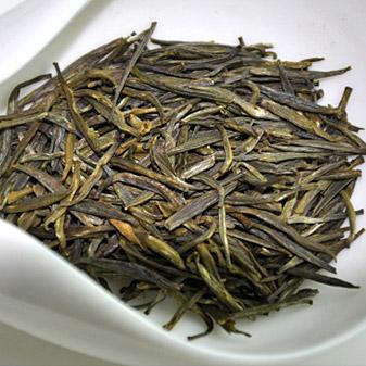 沩山毛尖属于什么茶 正宗沩山毛尖的鉴别方法