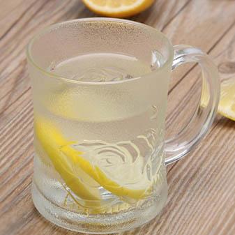 磨砂玻璃杯好吗 磨砂玻璃杯该如何清洗