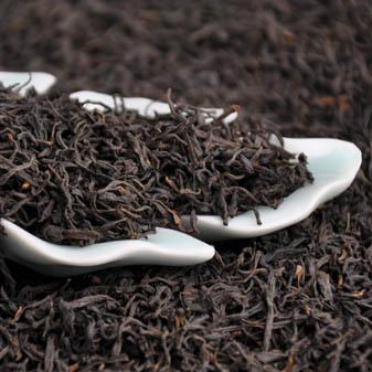 武夷红茶正山小种价格是多少