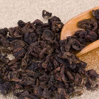 如何自制炭焙乌龙茶 炭焙该注意哪些问题