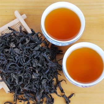 大红袍属于什么茶 3158茶叶网告诉你答案