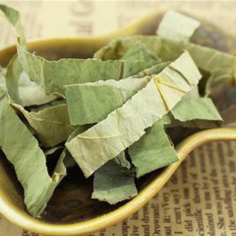 荷叶茶价格多少 荷叶茶应该怎么喝才能减肥