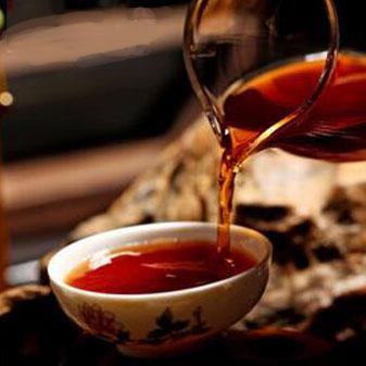 普洱茶市场的水到底有多深
