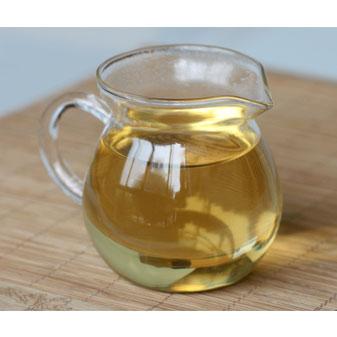 白茶名苑白牡丹的制作工艺