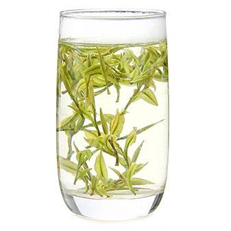 安吉白茶到底是什么茶 安吉白茶的功效与作用