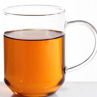 泡红茶能闷吗 味道会不会变