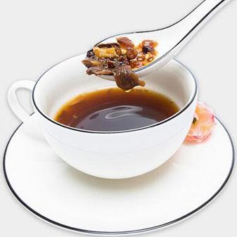 黑糖姜茶可以天天喝吗 什么时候喝最合适