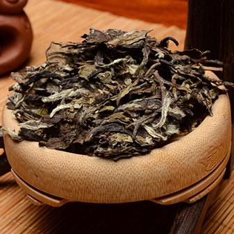 福鼎白茶有哪些品牌 福鼎白茶品牌排行榜