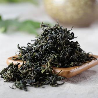 山东日照绿茶价格如何 哪个季节产的绿茶最好