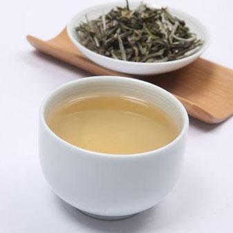 白茶价钱是多少 零基础如何选购白茶