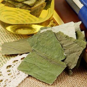 一盒荷叶茶一般需要多少钱 不同品质的荷叶茶价格不同