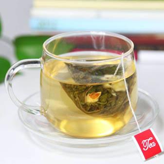 袋泡茶怎么泡才会比较好喝 3158茶叶网教你泡出正宗的茶