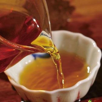 红茶过期了还能喝吗 红茶保质期是多久