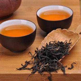 没有开封的红茶过期了还能喝吗 红茶过期了怎么办