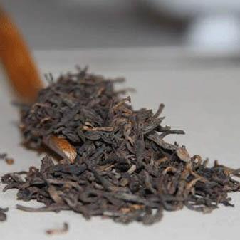 3158茶叶网教你如何轻松鉴别干湿仓普洱茶