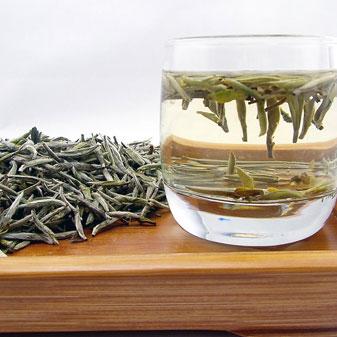 白茶的冲茶步骤 如何正确泡好一壶白茶