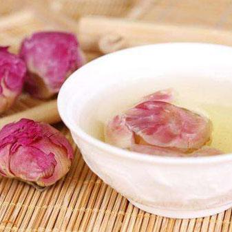 花茶有哪些种类 花茶的功效与作用