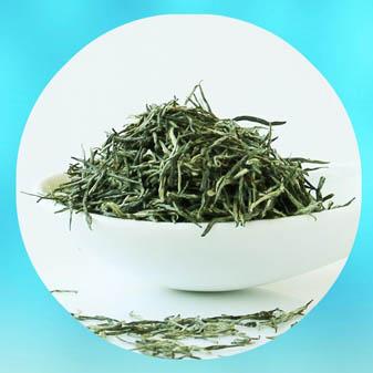 茶叶的冲泡学问大 毛尖的泡法知多少
