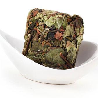 福建乌龙茶中的名品 漳平水仙茶和铁观音区别在哪里